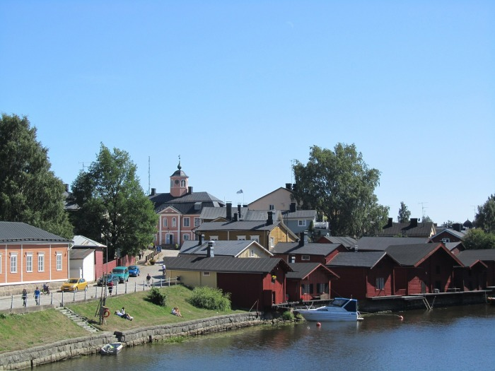 Finland turku-525295_1280