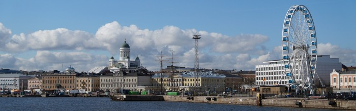 panorama-of-helsinki cathedral-1890633_1280