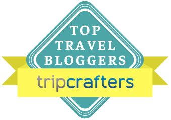 Top Travel Bloggers of India