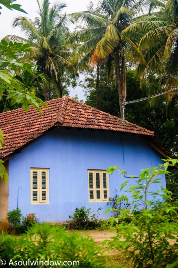Coorg Kodagu Madikeri Karnataka India (1)