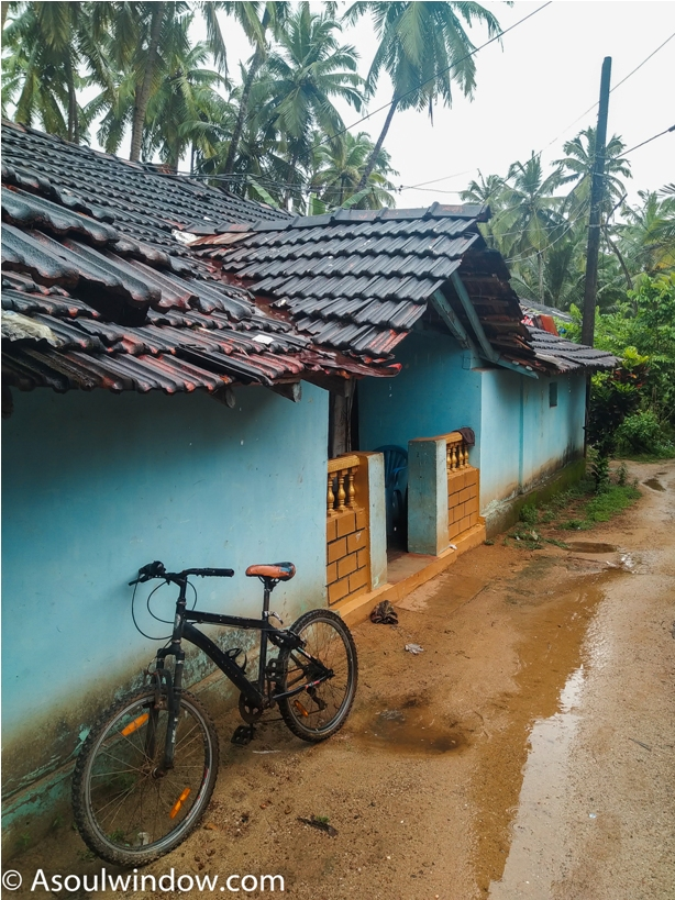 Palolem Patnem Beach South Goa Homestay India (20)