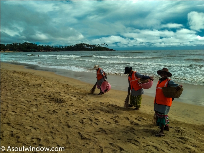 Palolem Patnem Beach South Goa India (22)